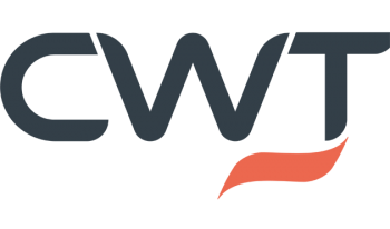 CWT-logo-Color-RGB