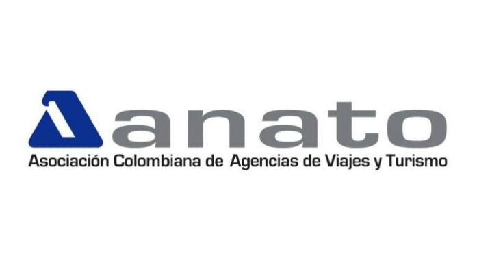 Logo-ANATO