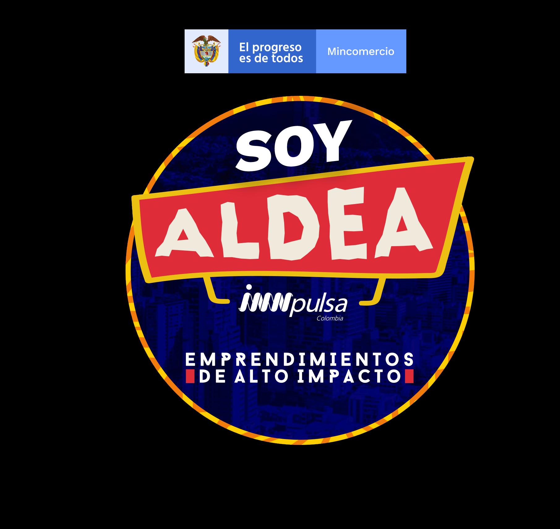 Sello-ALDEA_1[1]