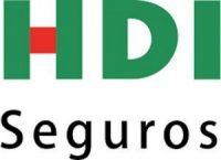 LOGO_HDI_SEGUROS