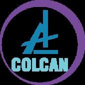 logo colcan png (1)